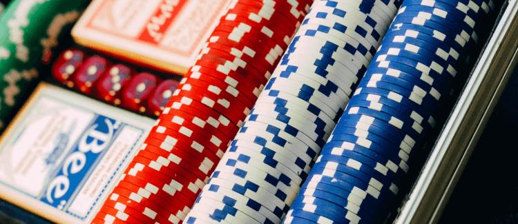 Utvalda PostImages Topp 3 innovativa trender på svenska kasinon artificiell intelligens i spel - De 3 bästa innovativa trenderna på svenska kasinon