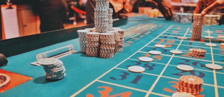 Utvalda PostImages Topp 3 innovativa trender på svenska kasinon flerspråkiga plattformar - De 3 bästa innovativa trenderna på svenska kasinon