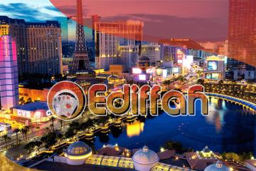 Utvalda PostImages Topp 3 kasinon du borde besöka i Sverige 360x240 - De 3 bästa kasinon du borde besöka i Sverige