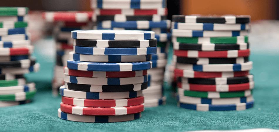 Utvalda PostImages Topp 3 kasinon du borde besöka i Sverige Cosmopol Malmö - De 3 bästa kasinon du borde besöka i Sverige