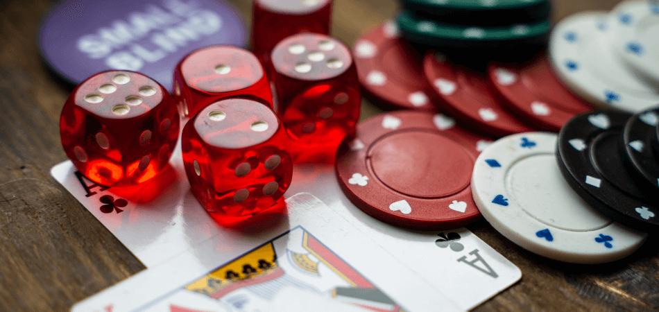 Utvalda PostImages Topp 3 kasinon du borde besöka i Sverige Cosmopol Stockholm - De 3 bästa kasinon du borde besöka i Sverige