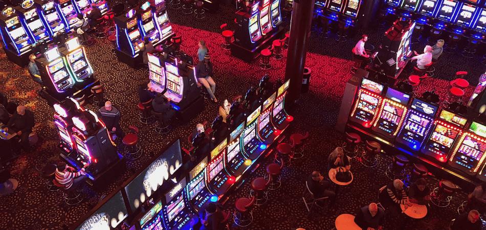 Utvalda PostImages topp 3 kasinon du borde besöka i Sverige Cosmopol Göteborg - De 3 bästa kasinon du borde besöka i Sverige