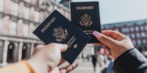 Utvalda PostImages 4 Dokument som vanligen begärs av kasinon i Sverige Passport... 300x150 - Utvalda-PostImages-4 Dokument som vanligen begärs av kasinon i Sverige-Passport...