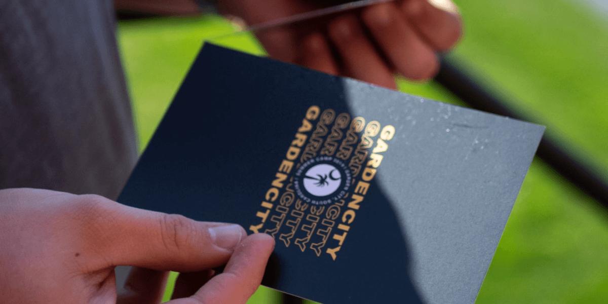 Utvalda PostImages 4 dokument som vanligen begärs av kasinon i Sverige Vilket stats verifierat ID som helst - 4 Dokument som vanligtvis förfrågas av kasinon i Sverige