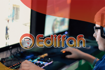 Utvalda PostImages Top 3 svenska online kasinon du kan besöka 360x240 - De 3 bästa svenska online kasinon du kan besöka