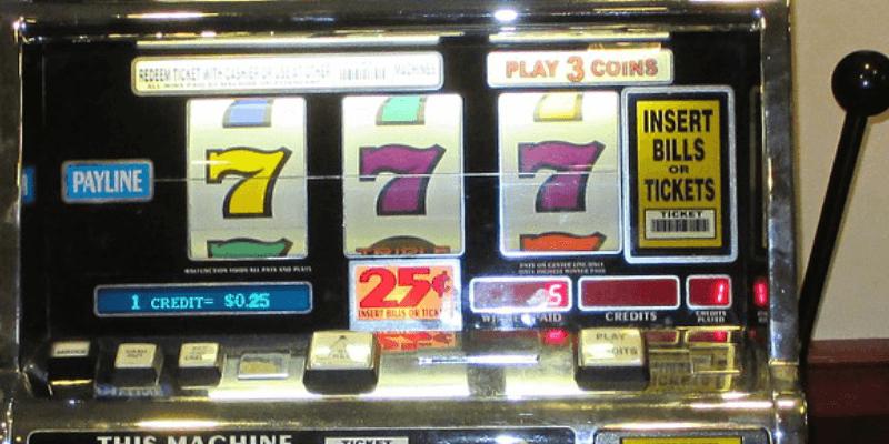 Utvalda PostImages Topp 3 Svenska Online Casinon Du kan besöka LeoVegas - De 3 bästa svenska online kasinon du kan besöka