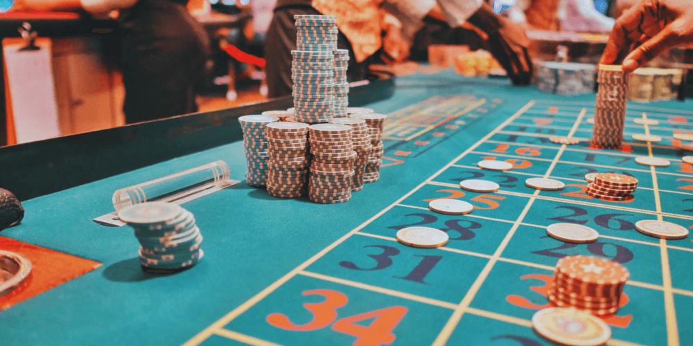 Utvalda PostImages 3 grundläggande steg för att hitta de bästa kasinon i Sverige Läs recensioner - 3 Enkla steg för att hitta de bästa kasinon i Sverige