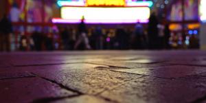 Utvalda PostImages 3 grundläggande steg för att hitta de bästa kasinon i Sverige titta på bilder 300x150 - Utvalda PostImages 3 grundläggande steg för att hitta de bästa kasinon i Sverige-titta på bilder