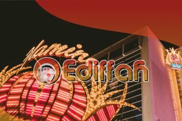 Utvalda PostImages 3 Fantastiska saker om kasinon i Sverige 360x240 - 3 Bra saker med kasinon i Sverige
