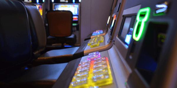Utvalda PostImages 3 fantastiska saker om kasinon i sverige teknik - 3 Bra saker med kasinon i Sverige
