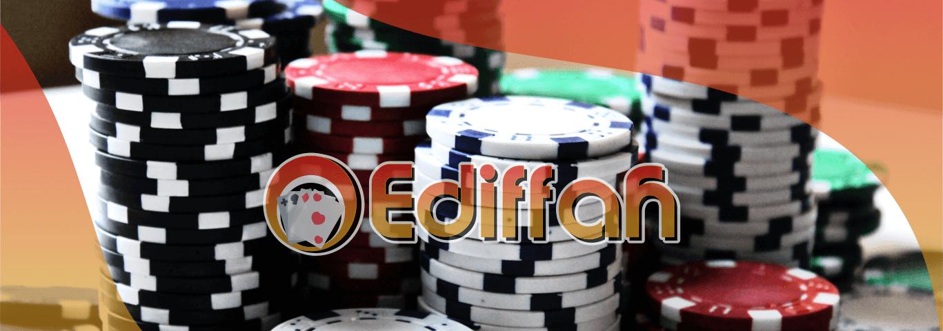 Utvalda PostImages Viktiga Mediatäckning på kasinon i Sverige 1367x480 - Viktig mediatäckning av kasinon i Sverige