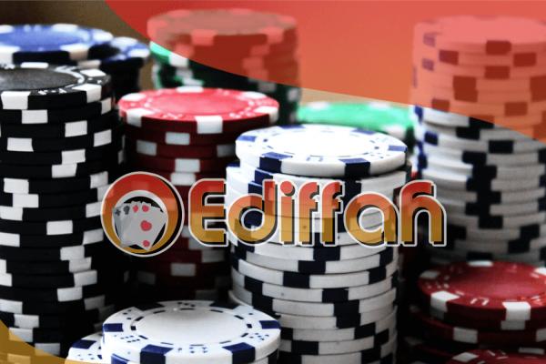 Utvalda PostImages Viktiga Mediatäckning på kasinon i Sverige 600x400 - Viktig mediatäckning av kasinon i Sverige